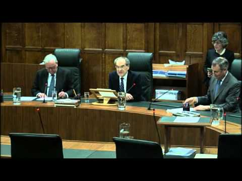 Judicial Committee of the Privy Council Judgment 13th May 2014-Part 1