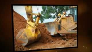 Excavation Healesville | Horzy Excavation