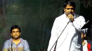 Video Satyam Shivam Sundaram - Harmonica Played By Shibashis Acharya download MP3, 3GP, MP4, WEBM, AVI, FLV Mei 2018