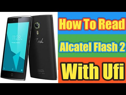 Download How To Backup Full Rom Alcatel Flash 2 With Ufi