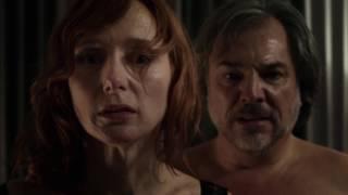 Le problème d'infiltration   En salle le 25 août 2017   Un film de Robert Morin