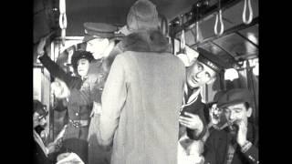 Underground (1928) - trailer