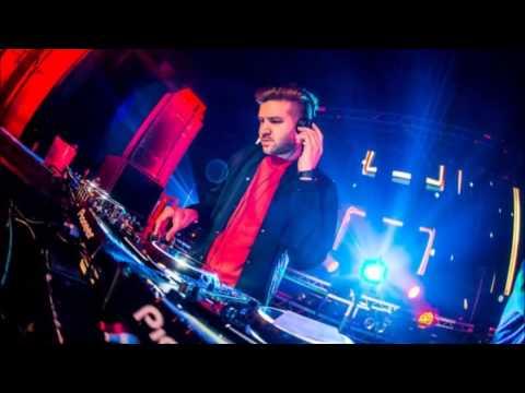 Cyantific - UKF Music Podcast #56 - 2014
