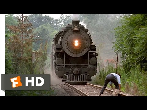 Fried Green Tomatoes 110 Movie   Buddy's Accident 1991 HD