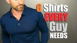Mens Cool Mesh Baja Long Sleeve Shirt