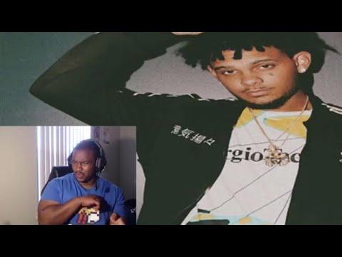 SmokePurpp - Count Dis Money Doe ( REACTION VIDEO 🔥)