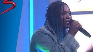 homeground-amanda-black-kahle-live-performance