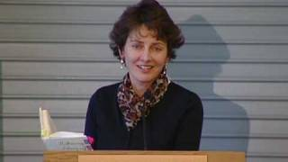Story Hour in the Library - Annie Barrows