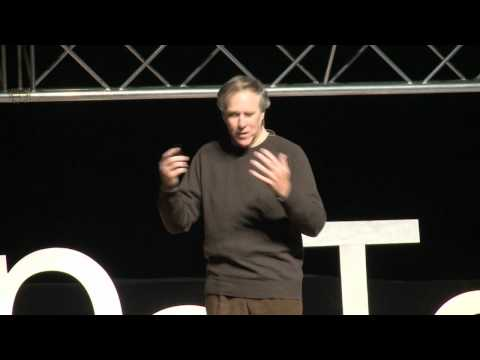 How much exercise is too much? | Tim Noakes | TEDxCapeTown Mp3
