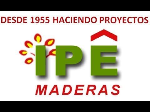 Pergolas Madrid Ipe Maderas Fabricantes E Instaladores De Pergolas De Madera Madrid