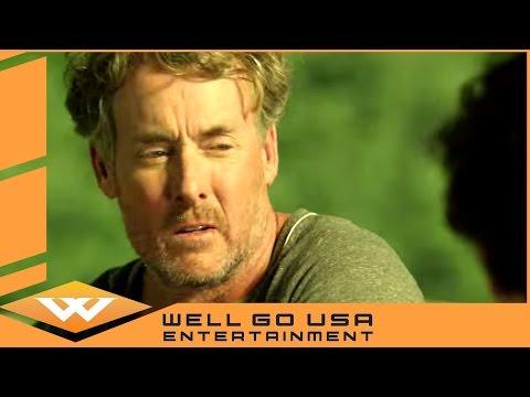 KID CANNABIS (2014) - Official Trailer | Well Go USA