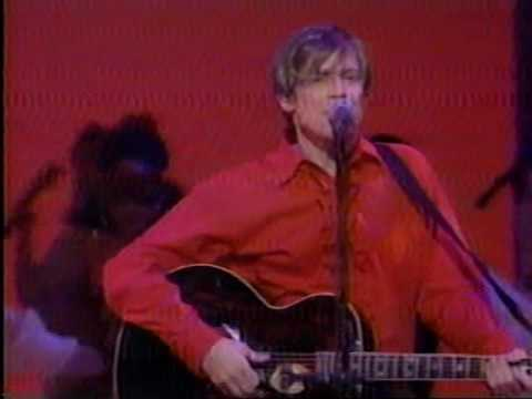 Bryan Adams LIVE in OSCARS Have you ever really loved a woman?