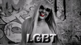 Cupcakke LGBT BORN THIS WAY REMIX NEW VERSION.mp3