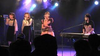 平成30年11月23日(金/祝)に鳥取県米子市のライブハウス 米子AZTiC laugh...