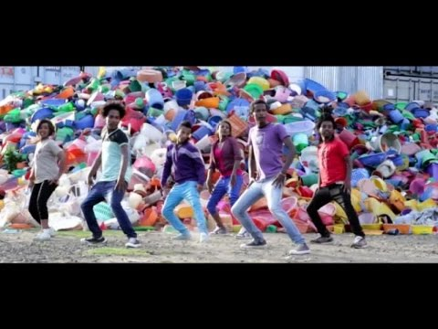 Shewangizaw Mehret - Feraol - (Official Music Video) - New Ethiopian Music 2016