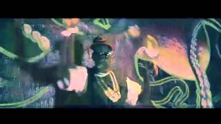 Da Mafia 6ix  Been Had Hard  HD Video