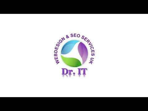 Local SEO Services | Local SEO Company London | Small Business SEO London