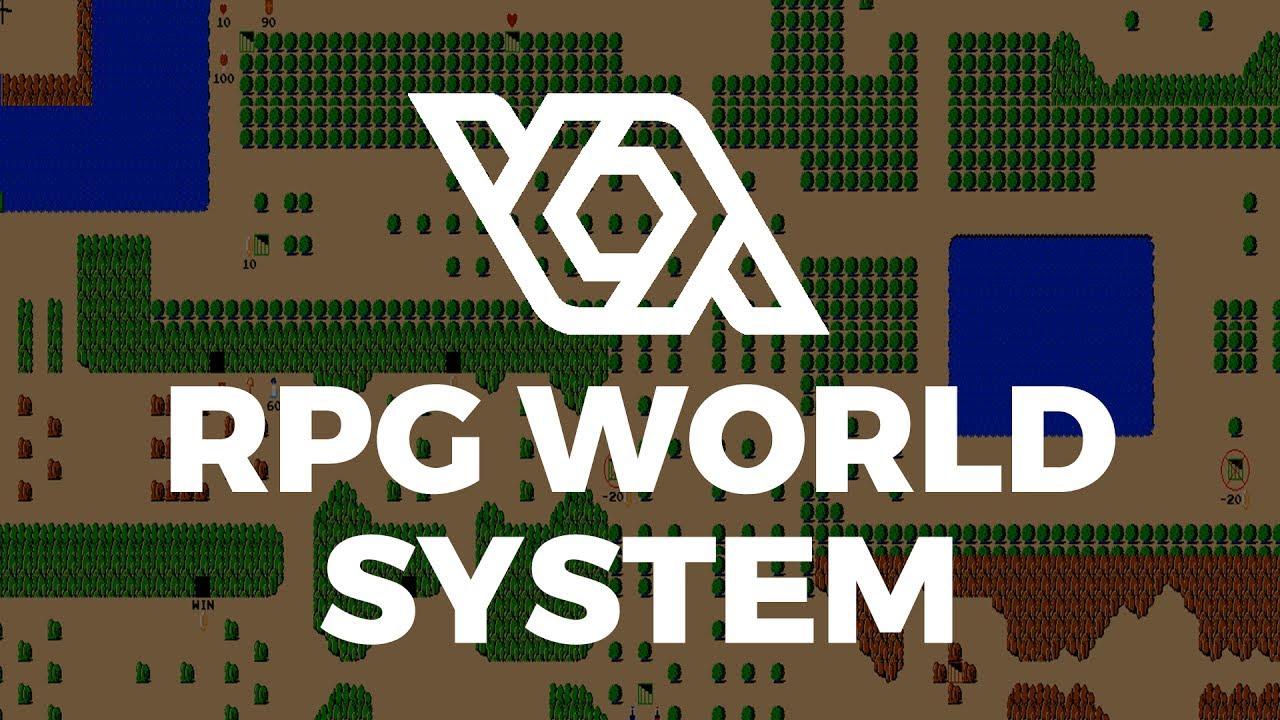 Game maker studio rpg world system big maps tutorial youtube game maker studio rpg world system big maps tutorial gumiabroncs Images
