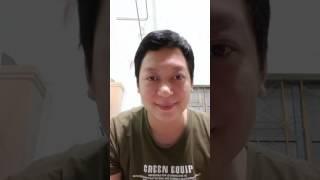Hỏi Vợ Ngoại Thành cover Sơn Phạm