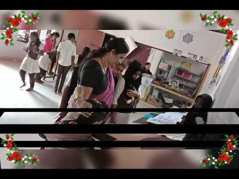 SSMUP School Talent Lab