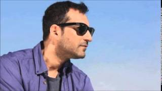 Rafet El Roman - Adımla Seslendi (Akustik)