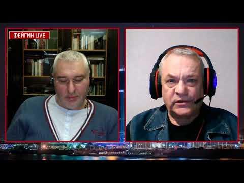 Либеральная тусовка  и Кремль  Беседа с журналистом Игорем Яковенко