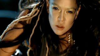 Ruslana - Wild Energy - English Videoclip (2006)