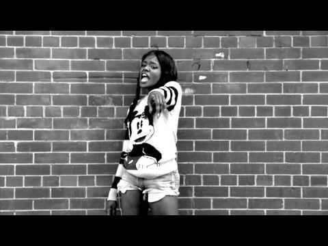 Azealia Banks - 212 (remix)
