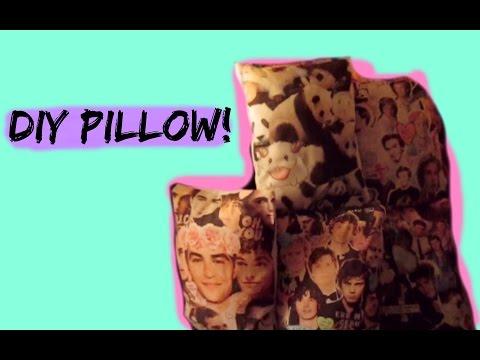 diy-pillow!-(no-sew)