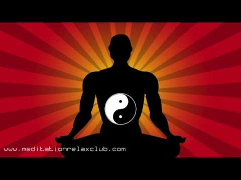 Hatha Yoga | Relaxing Music for Yoga Poses & Asanas