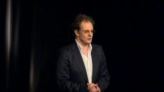 Chin Meyer - Der Pianist
