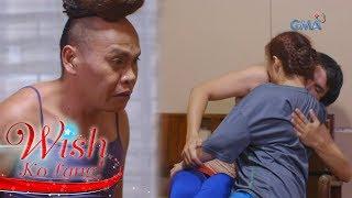 Wish Ko Lang: Paulit-ulit na panloloko ni Nicole kay Eric
