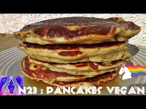 n°23-:-les-(vrai)pancake/-vegan