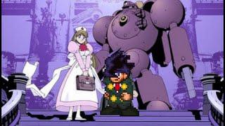 Otaku Evolution Episode 38 - Steam Detectives