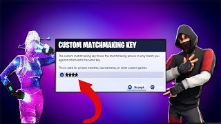 CUSTOM MATCHMAKING | FORTNITE BATTLE ROYALE | LIVE | NL + account GIVEAWAY NL/BE/english Europe🔴