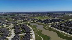 New Houston Area Homes Await | Tour Bridgeland in Cypress, TX
