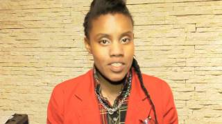 Toya Delazy & The Soil EPK -