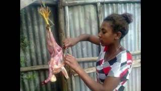 Seifu ON EBS Show Season 4 Episode 13 Funny Pictures