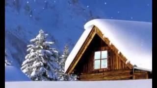 Рождественские клипы