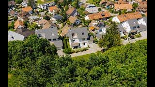 7.5 Zimmer Einfamilienhaus in Birmensdorf zu verkaufen – REMAX Immobilien Dietikon Roland Meyer