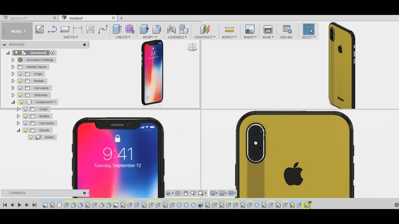Image Result For Smartphone Like Iphone X