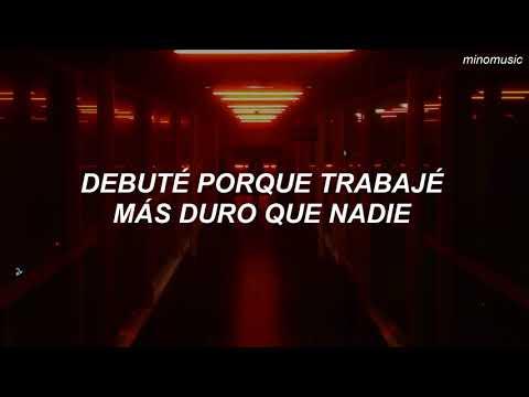 Base Line – J-HOPE (Traducida Al Español)