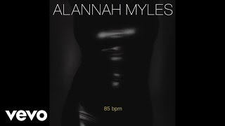 Watch Alannah Myles Anywhere But Home video