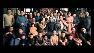 Bruce Lee - Die Legende des Drachen - Trailer (Deutsch)
