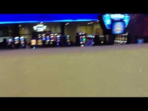 Casino Diamond Lusaka Zabia