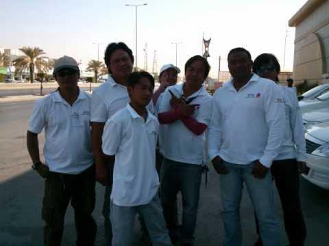 PAT Department (Ar Riyadh KSA / Premier Technology / STC