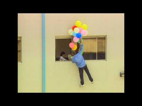 Candid Camera Classic: Balloon Guy thumbnail