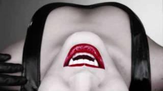 Angelspit - Psychic Vampire