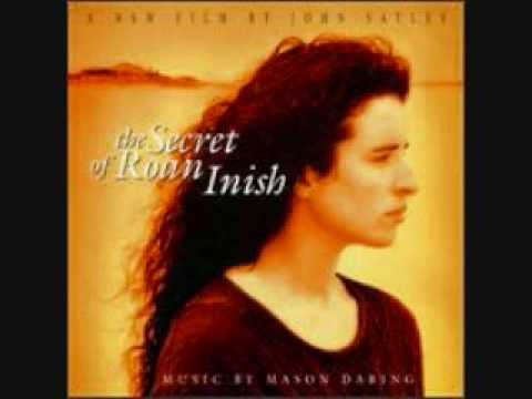 The Secret of Roan Inish- The Roan Inish Theme