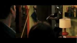 Street Kings 2008 Official Trailer